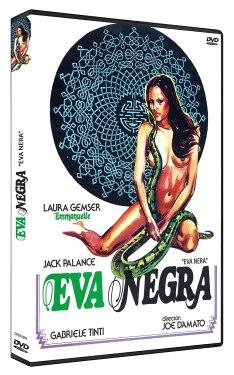 Eva Negra DVD ESP.MARS 2020 A1
