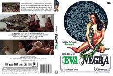Eva Negra DVD ESP.MARS 2020 A2