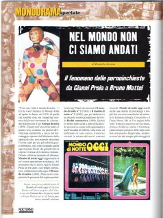 Nocturno Book. Juin 1996 - Mondorama p03