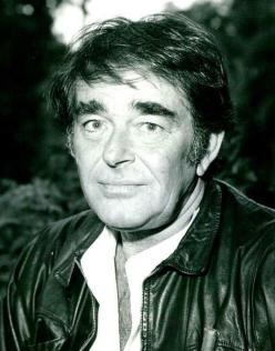 Stuart Whitman 2
