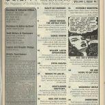 GUILTY PLEASURES #1 Fall 1996 p02