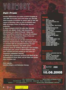 X-Rated n.32 juin 2005 p02