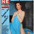 Ciné Revue TV - Février 1976 p01