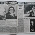 Ciné Revue TV - Février 1976 p02