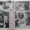 Ciné Revue TV - Jan. 1976 p02