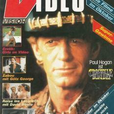 Vidéo Vision - Octobre 1987 p01