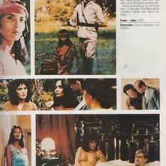 Vidéo Vision - Octobre 1987 p02