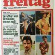 Freitag 12.5.1977 p01