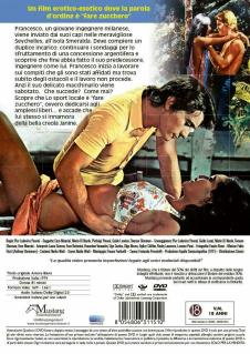 Amore-Libero-DVD-x-1-Italian-Import-_57